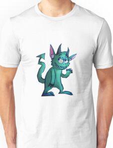 Sly Grem Unisex T-Shirt