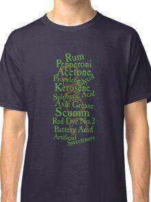 Grog Classic T-Shirt