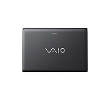 View Price of Sony Vaio E14127CN,Core i5-3210M,4GB,750GB,Windows 8 (Black) Notebook Laptop by ashu123