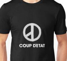 """G-Dragon """"Coup D'Etat"""" (Ver 1) Unisex T-Shirt"""
