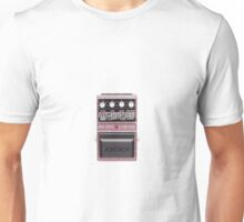 DOD GRUNGE Unisex T-Shirt