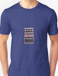 DOD GRUNGE T-Shirt