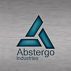 Abstergo Industries by Zoe Gentz