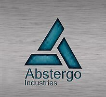Abstergo Industries by Žóè Ĝèñtž