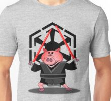 Revenge of the Bacon Unisex T-Shirt