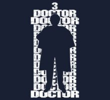 Doctor#3 by Olipop