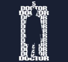 Doctor#5 by Olipop