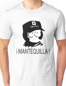Mantequilla South Park Unisex T-Shirt