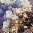 Crystal Magic by ALICIABOCK