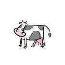 vaca by dibsterscown