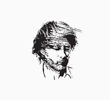 Thom Yorke Unisex T-Shirt