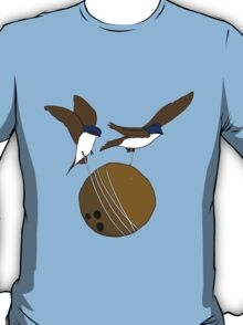 Swallows T-Shirt