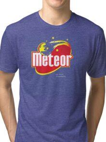 Cosmic cleaner Tri-blend T-Shirt