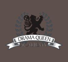 Drama Queen Academy Kids Clothes
