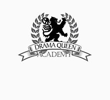 Drama Queen Academy T-Shirt