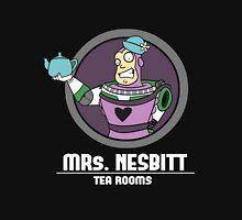 I AM MRS NESBITT Unisex T-Shirt