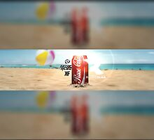 Ruse Colaa's Banner by HavocDzn