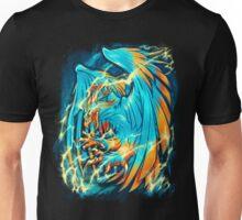 BIRD OF THUNDER T-Shirt