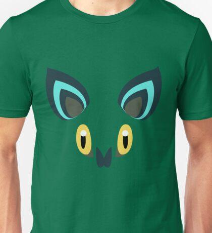 Shiny Noivern Unisex T-Shirt