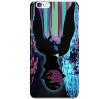 The Night Owl iPhone Case/Skin