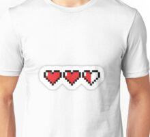 Link/Health T shirt Unisex T-Shirt