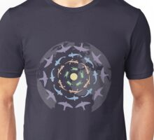 The Elements of Nature Unisex T-Shirt