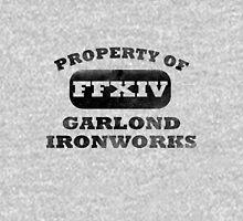 Garlond Ironworks Hoodie