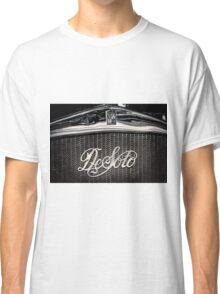 DeSoto Classic T-Shirt