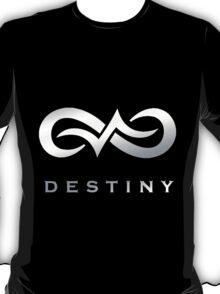 Infinite Destiny 2 T-Shirt