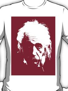 E=Mc2. T-Shirt