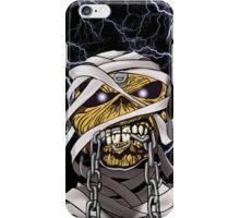 Eddie Samsung iPhone Case/Skin