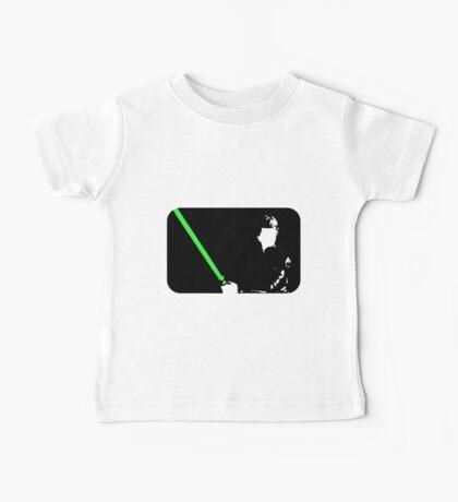 Star Wars - Luke Skywalker Baby Tee