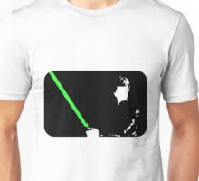 Star Wars - Luke Skywalker Unisex T-Shirt