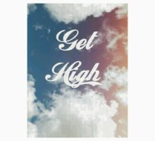 Get High by KinkyHead