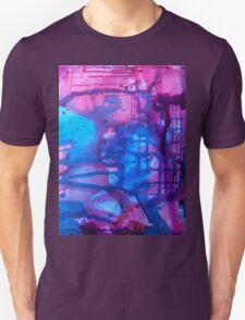 Abstract 29 T-Shirt