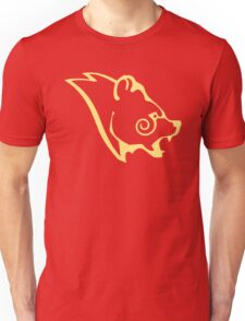 Windhelm Alternate Color Unisex T-Shirt