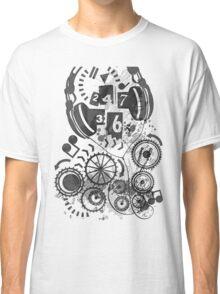 24/7/365 Classic T-Shirt