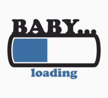 Loading Baby Boy Design by Style-O-Mat