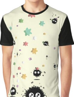 Soots Graphic T-Shirt