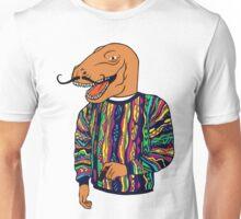 Sweater T-Rex Unisex T-Shirt