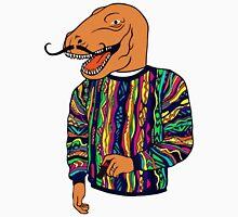 Sweater T-Rex T-Shirt