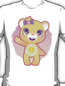 Funshine bear T-Shirt