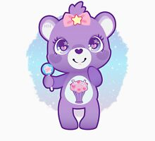 Share bear Unisex T-Shirt