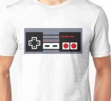Murktendo Unisex T-Shirt