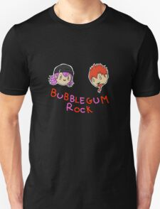 Bubblegum Rock (Souda/Leon) T-Shirt