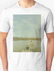 Lakeside  T-Shirt