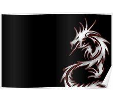 Dragon Lore  Poster