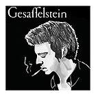 Gesaffelstein Portrait by SuperConnected