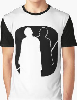 Star Wars - Anakin Skywalker Graphic T-Shirt