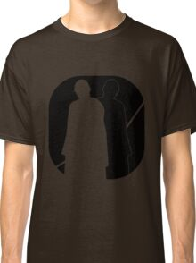 Star Wars - Anakin Skywalker Classic T-Shirt